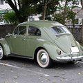 1958 US model (Green)