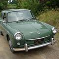 1969 Type3 SQ