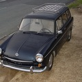 1968 SQ