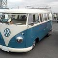 1957 BUS 11Window 委託販売