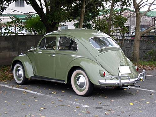 1958US_green.jpg