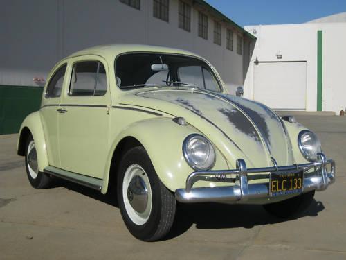 1963bug0.JPG