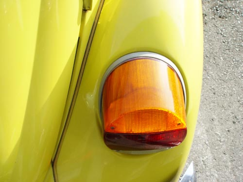 1975_beetle_1.jpg