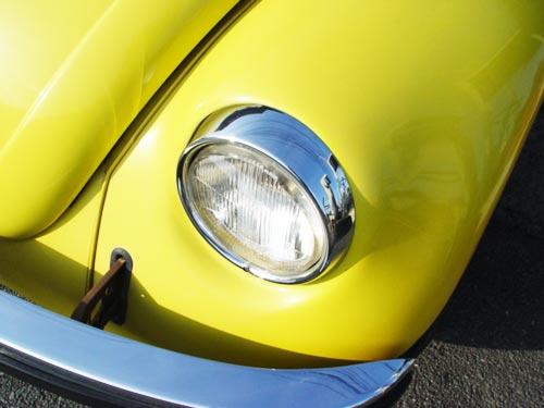 1975_beetle_2.jpg