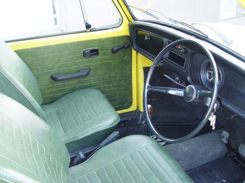 1975_beetle_3.jpg
