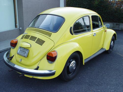 1975_beetle_5.jpg