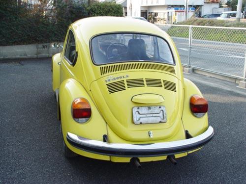 1975_beetle_6.jpg