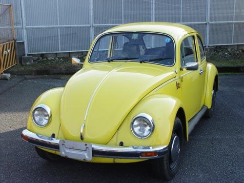 1975_beetle_7.jpg