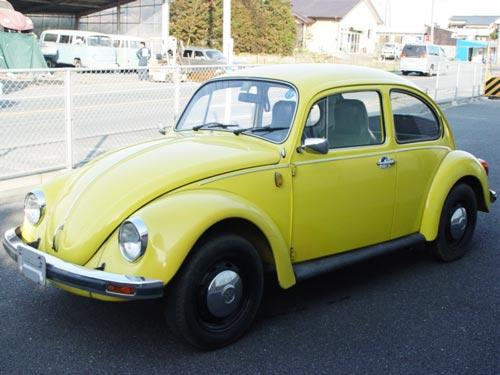 1975_beetle_8.jpg