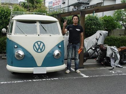 www.genebergjapan.com.jpeg