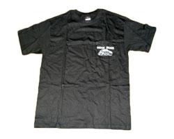 GENE BERG OLD T-shirt