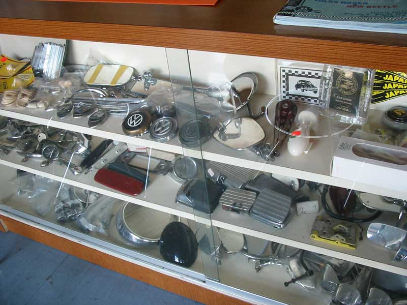 shop_06.jpg